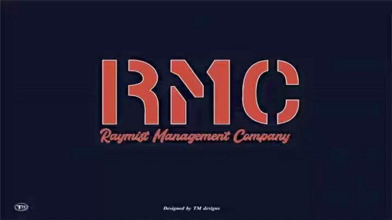 Raymist featured